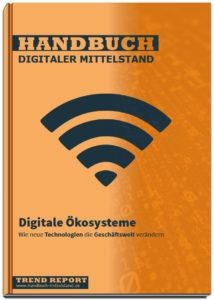 Handbuch digitaler Mittelstand