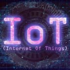 Internet of Things:  Ein lernender Markt